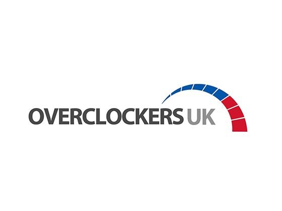 Over Clockers Discount Code