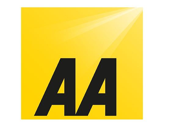 The AA UK Breakdown Promo Code