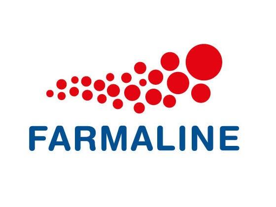 Farmaline Discount Code