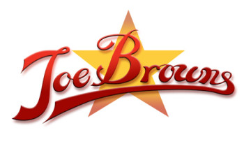Joe-Browns