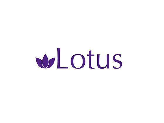 Lotus Shoes Discount Code