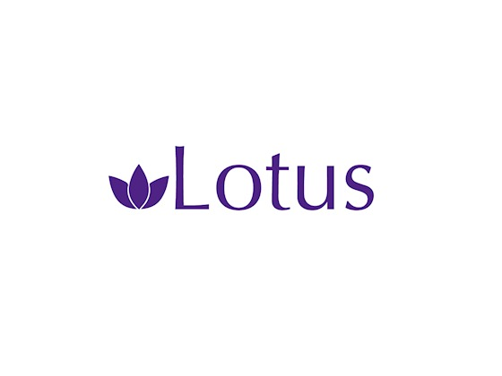 Lotus Shoes Discount Code