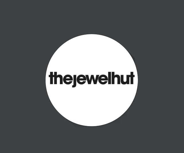 The Jewel Hut Discount Code