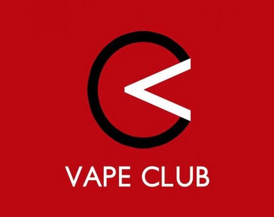 Vape Club Discount Code