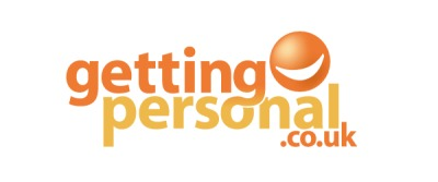 gettingpersonal UK