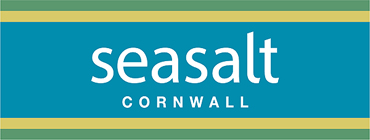 seasaltcornwall