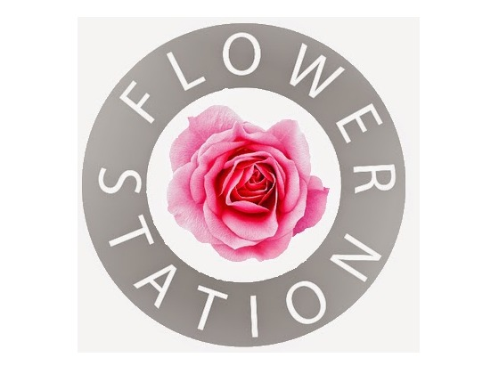 Flower Station Discount Code