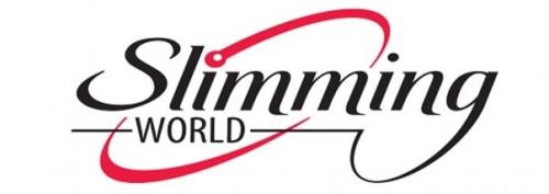 SlimmingWorld