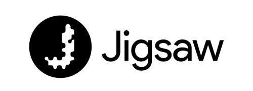 jigsaw online