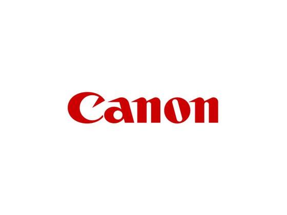 Canon Voucher Code