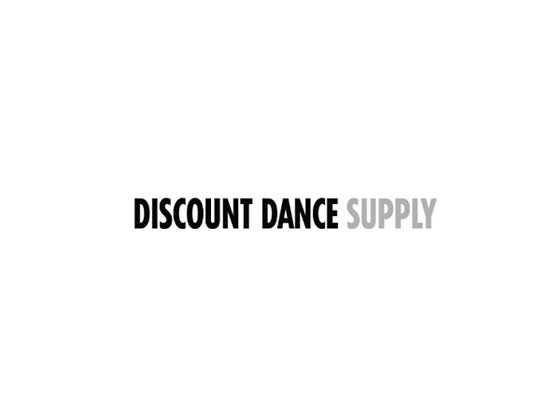 Discount Dance Voucher Code