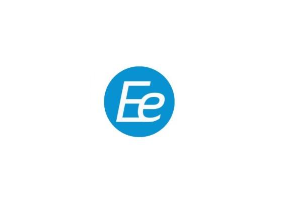ELF Emmit Voucher Code
