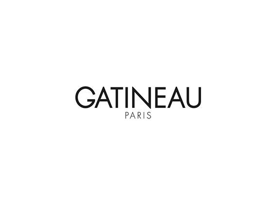 Gatineau Discount Code