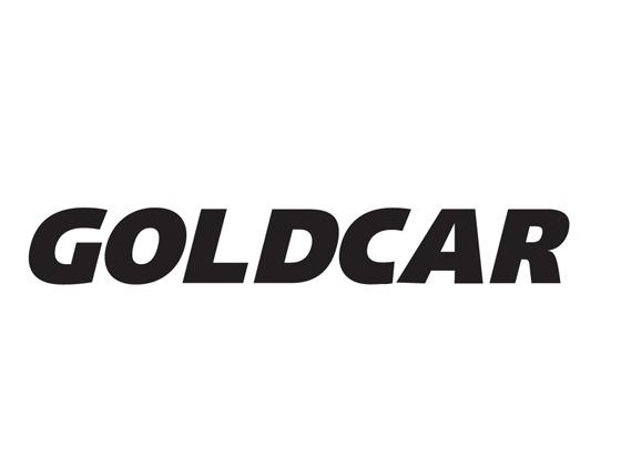 Gold Car UK Discount Code