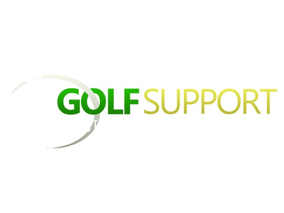 Golf Support Promo Code