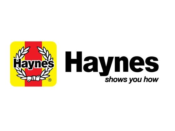 Haynes Promo Code