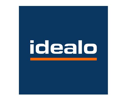 Idealo Discount Code