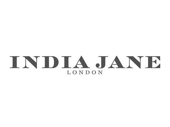 India Jane Voucher Code