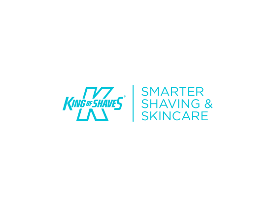 King of Shaves Voucher Code