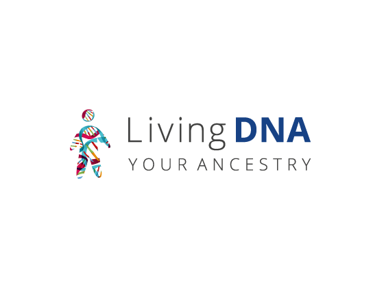 Living DNA Voucher Code