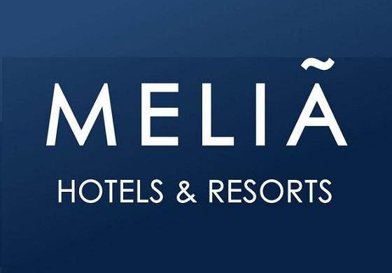 Melia Discount Code