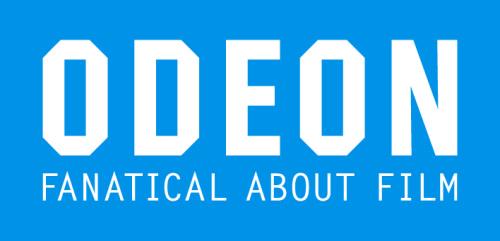 Odeon.co.uk