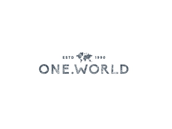 One World Trading Discount Code