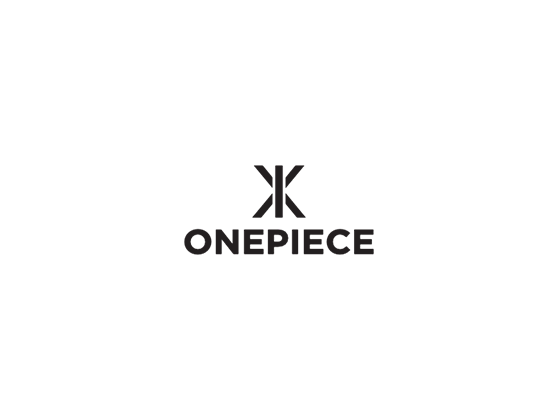 Onepiece Promo Code