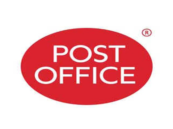 Post Office Travel Insurance Promo Code