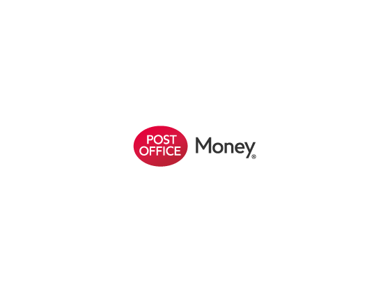 Post Office Travel Money Card Promo Code