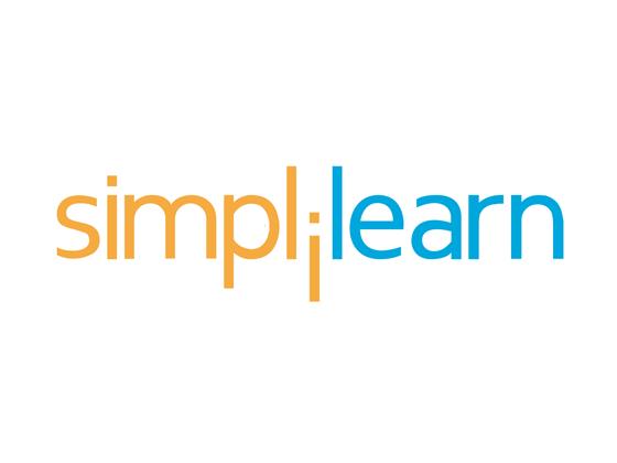 Simpli Learn Promo Code