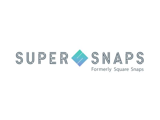Super Snaps Discount Code