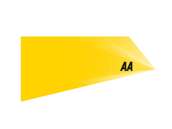 The AA Travel Insurance Promo Code