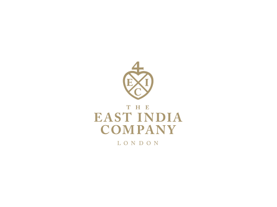 The East India Company Discount Code