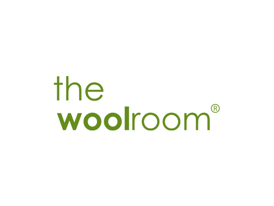 The Wool Room Voucher Code
