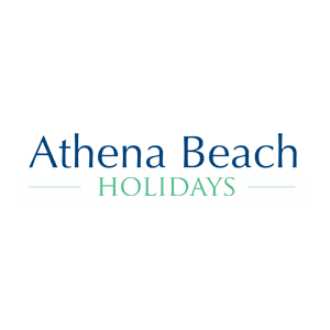 Athena Beach Holidays Voucher Code