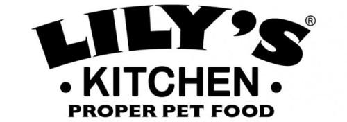 lilys_kitchen