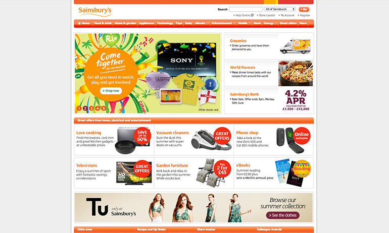 sainsburys-groceries