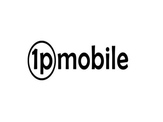1PMobile Discount Code