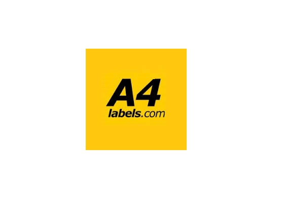 A4Labels Discount Code