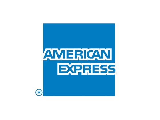 American Express Gadget Insurance
