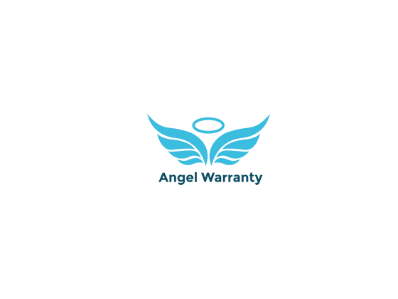 Angel Warranty DIscount Code