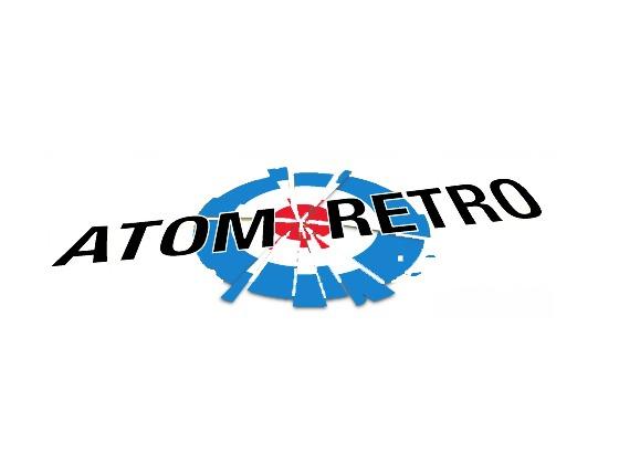 Atom Retro Discount Code