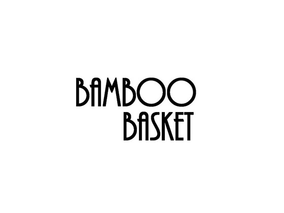 Bamboo Basket Voucher Code