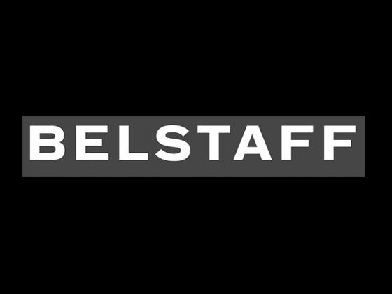 Belstaff Discount Code
