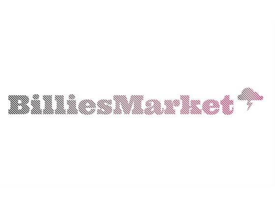 Billies Market Promo Code
