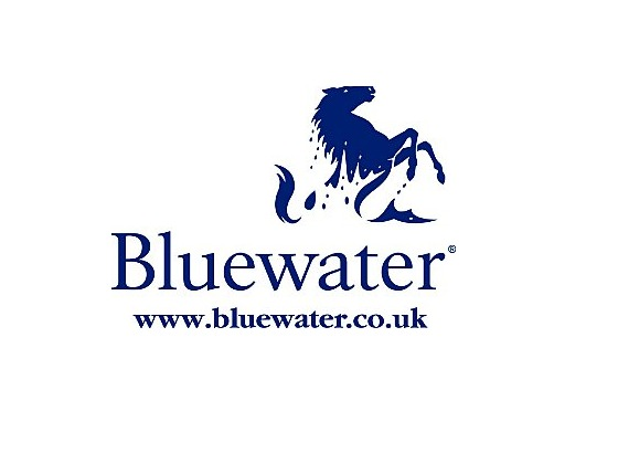 Bluewater Promo Code