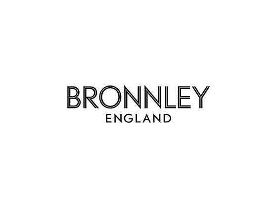 Bronnley Promo Code