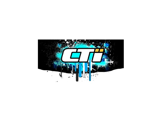 CTI Knee Braces Voucher Code