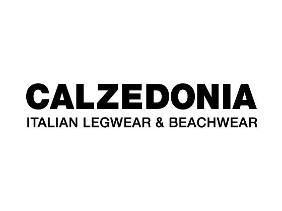 Calzedonia Discount Code
